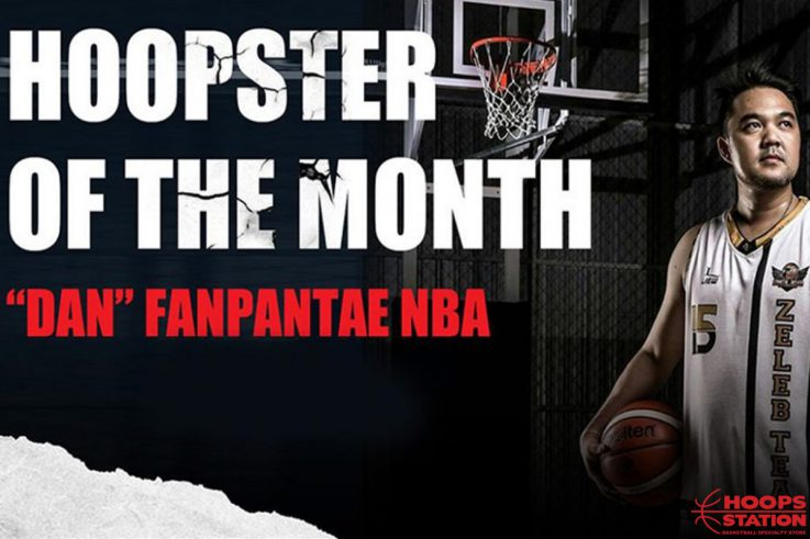 hoopster-of-the-month-Dan